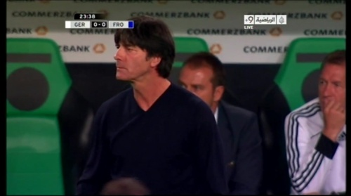 joachim-low-germany-v-faroe-islands-2012-4