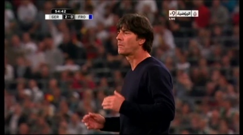 joachim-low-germany-v-faroe-islands-2012-5