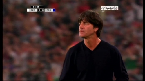 joachim-low-germany-v-faroe-islands-2012-6