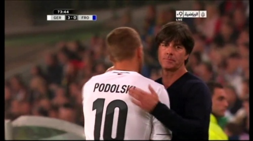 joachim-low-germany-v-faroe-islands-2012-7