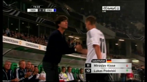 joachim-low-germany-v-faroe-islands-2012-8