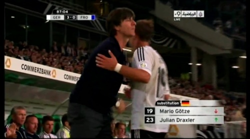 joachim-low-germany-v-faroe-islands-2012-9