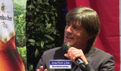joachim-low-nfv-neujahrstreffen-2017-1