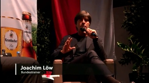 joachim-low-nfv-neujahrstreffen-2017-15