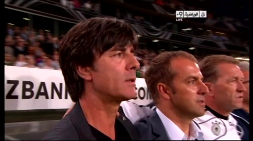 joachim-low-hansi-flick-germany-v-faroe-islands-2012-1