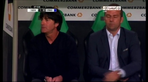 joachim-low-hansi-flick-germany-v-faroe-islands-2012-2