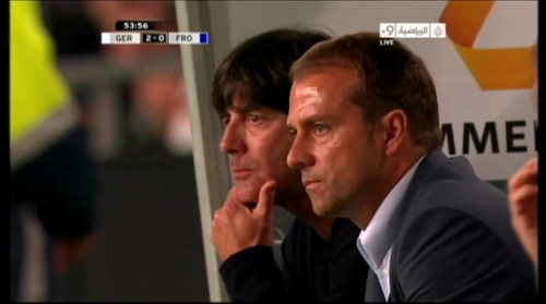 joachim-low-hansi-flick-germany-v-faroe-islands-2012-6