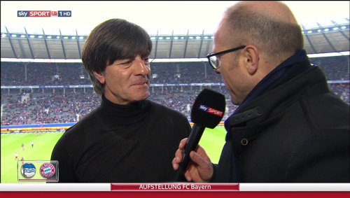joachim-low-interview-hertha-bsc-v-bayern-munchen-2016-17-1