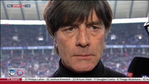 joachim-low-interview-hertha-bsc-v-bayern-munchen-2016-17-2