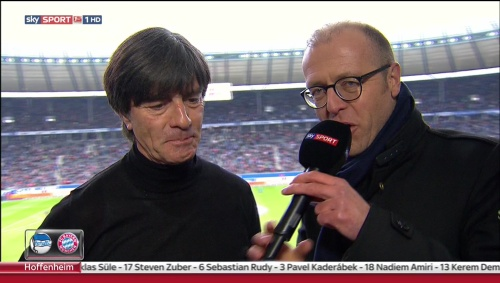 joachim-low-interview-hertha-bsc-v-bayern-munchen-2016-17-4