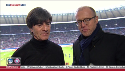 joachim-low-interview-hertha-bsc-v-bayern-munchen-2016-17-5