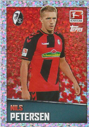 nils-petersen-sc-freiburg-shiny-2016-17-bundesliga-sticker