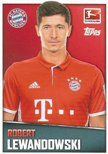 robert-lewandowski-bayern-2016-17-bundesliga-sticker