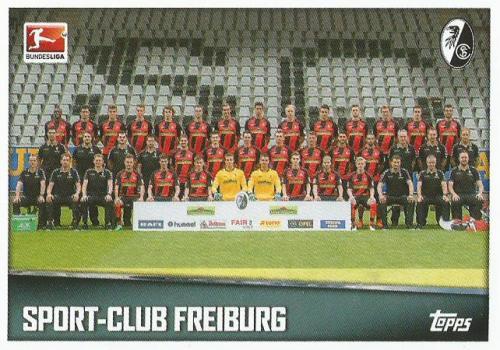 sc-freiburg-mannschaft-2016-17-bundesliga-sticker