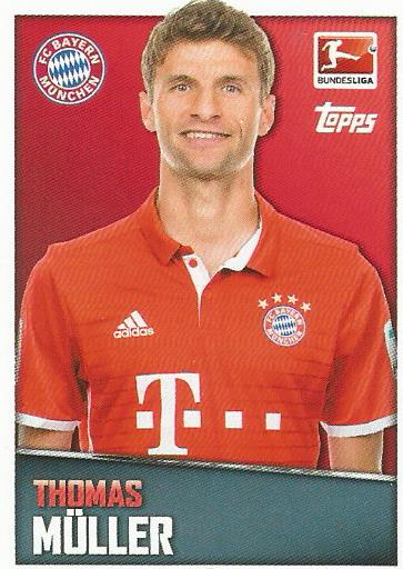 thomas-muller-bayern-2016-17-bundesliga-sticker